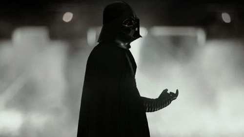 Spettacoli: #Star #Wars #Gary Whitta: «Nei futuri film meno personaggi storici della saga» (link: http://ift.tt/2mQMCiA )