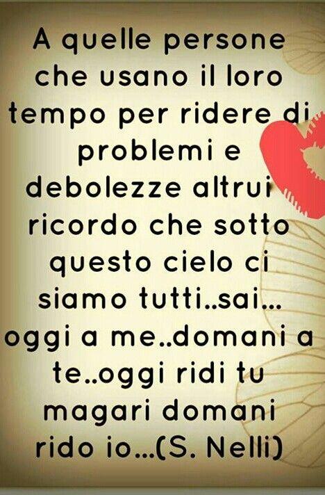 #sashilla #quotes #italian