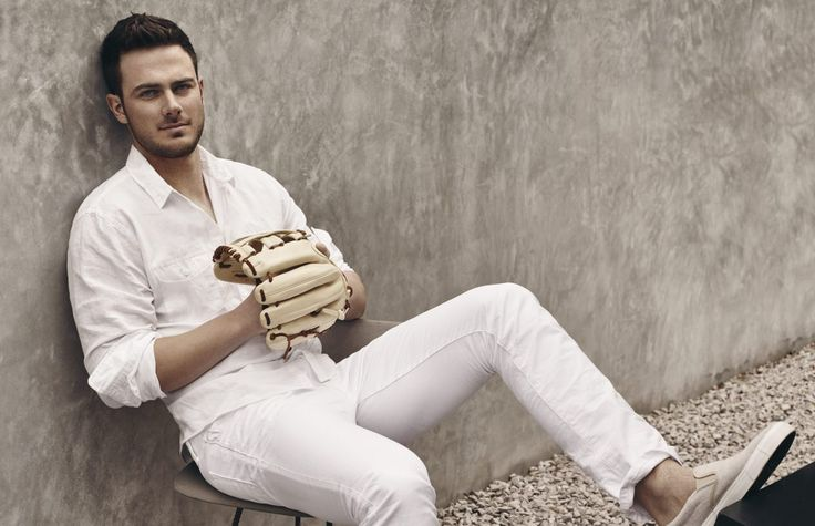 The Chicago Cubs have the best record in baseball, and according to Kris Bryant, they're having the most fun as well. The 2015 Rookie of the Year took some time to talk to For The Win about b…