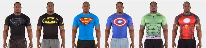 superhero-muscle-t-shirts-by-under-armour