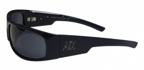 ARMANI EXCHANGE 199 color YITKU Sunglasses