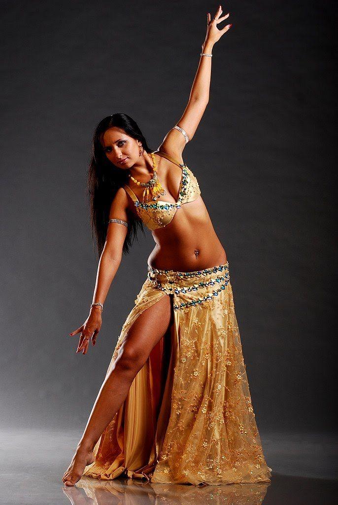 сайте можете танцовщицы танца живота фото цвет