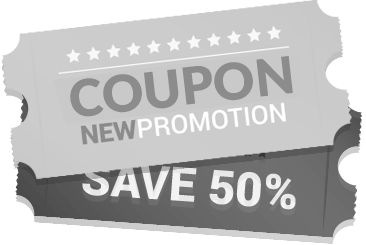 Save with free coupon codes and discount promo codes for shopping today at TheDailyCoupons. Online shopping sites like Udemy,Kmart,ASOS and many more.