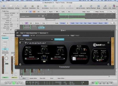 Tutorial | Mixare Beats Hip Hop | Beatmaking, Mixing, Mastering. Mixare Hip Hop non è mai stato così facile, con questo video corso in HD.