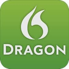 Dragon Dictation is from the people who made Dragon Naturally Speaking for the computer. The app is robust and recognizes most voices.