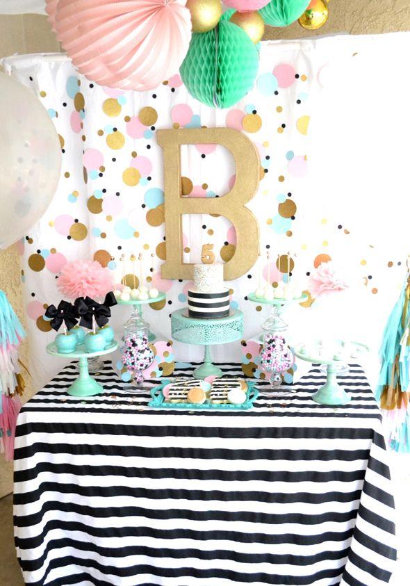 45 best birthday ideas images on Pinterest Birthday party ideas
