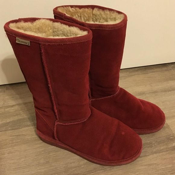 ugg boots san diego