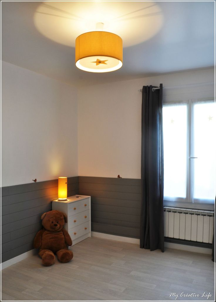 18 best deco chambre garçon images on Pinterest | Nursery, Babies ...