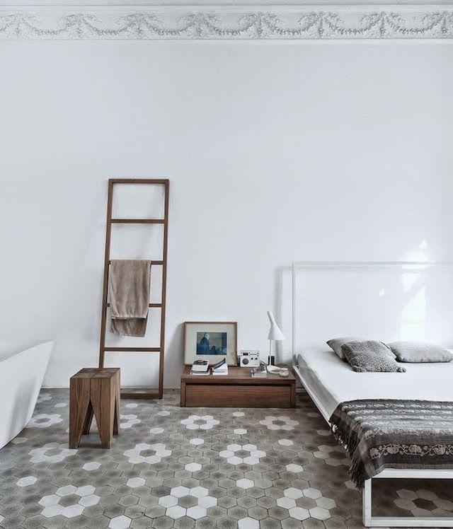 Bedroom Design With Tiles Bureau For Bedroom Boys Bedroom Color Schemes New Bedroom Bed: 278 Best Images About Tabarka Home On Pinterest