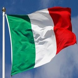 Italy: 14-year-old commits suicide because of anti-gay bullying