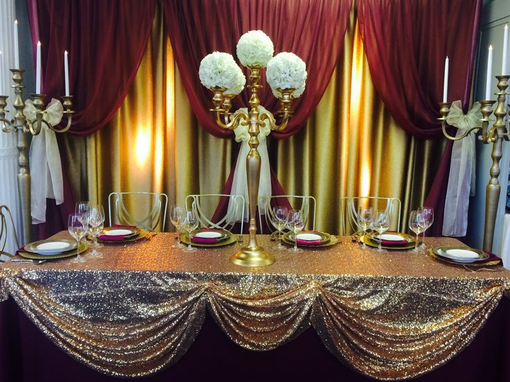 26 best pipe and drape images on pinterest pipe and drape st moody color palette wedding burgundy gold drapes with uplighting weinhardt party rentals junglespirit Choice Image