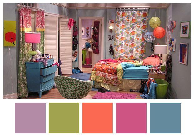 541 besten for the home bilder auf pinterest   haus, schiebetüren ... - Einrichtung Ideen Von Big Bang Theory Farben Mobel Und Wohnacessoires