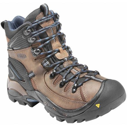 KEENOregon PCT Hiking Boot - Women's
