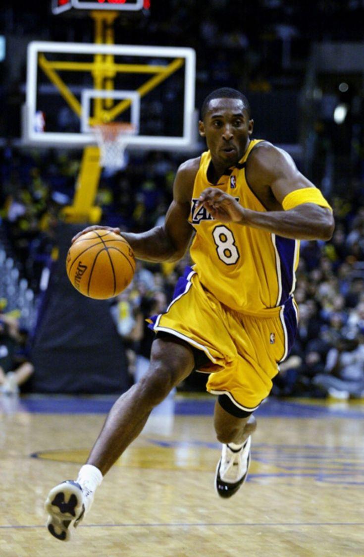 Lakers lakeshow nba kobebryant kobe lebron