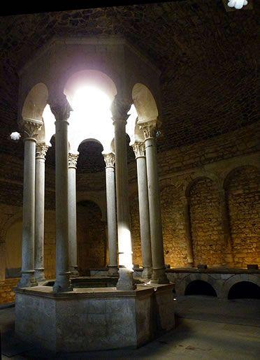25 best images about la nueva espa a on pinterest for Arquitectura islamica en espana