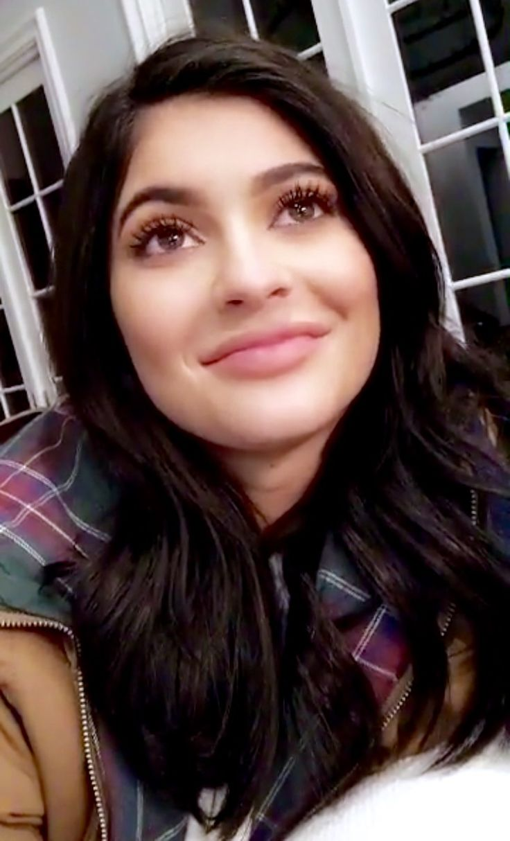 1000+ Images About Kylie Kristen Jenner /Kendall Nicole