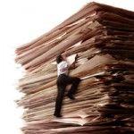 Trucos para gestionar interrupciones, reuniones y papeleo