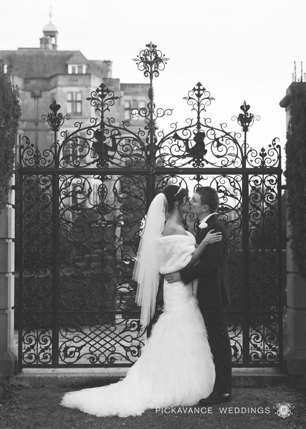 Fanhams Hall wedding blog by Richard Pickavance Photography (30)
