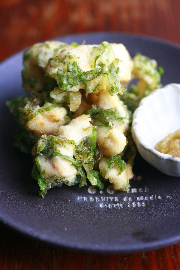 年配の方にも喜ばれる♡年始のおもてなしレシピまとめ | レシピサイト「Nadia | ナディア」プロの料理を無料で検索