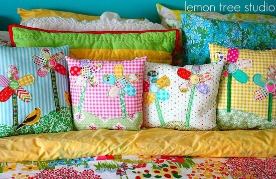 14 best Cuarto images on Pinterest | Child room, Kid bedrooms and
