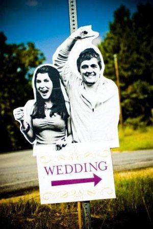【ウェディング】おしゃれ♡参考にしたいウェルカムボードアイデア集【結婚式・披露宴】 - NAVER まとめ