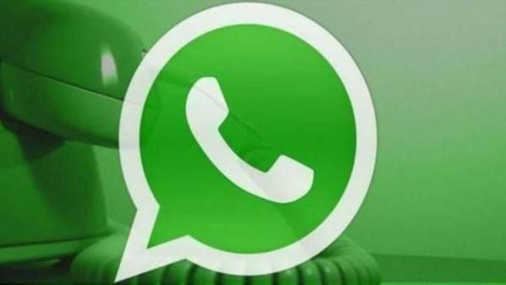 Teknoloji – Popüler mesajlaşma uygulaması WhatsApp milyonlarca kullanıcısının merakla beklediği özelliği kullanıma sunmaya hazırlanıyor.