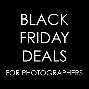 Black-Friday-Deals-for-Photographers-300px