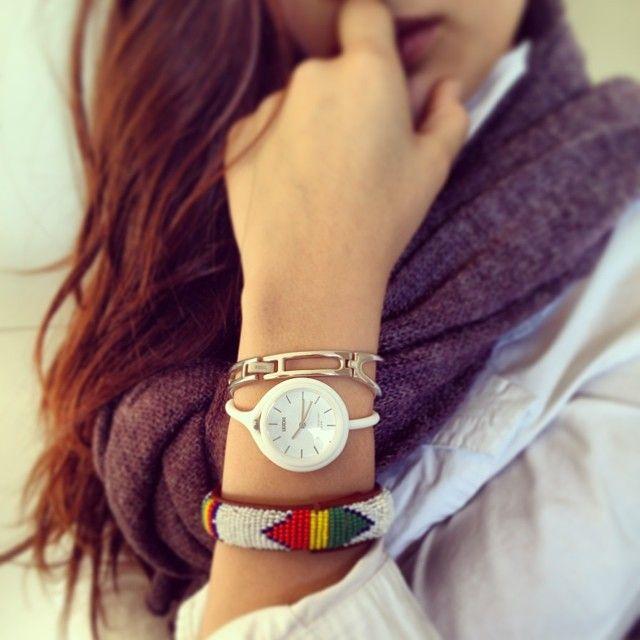 In the morning #relojdesign #taketime #lexontaketime #relojdemoda #relojesdiseño #relojesonline #regalosdenavidad #relojesespeciales #mireloj #specialwatches #watches