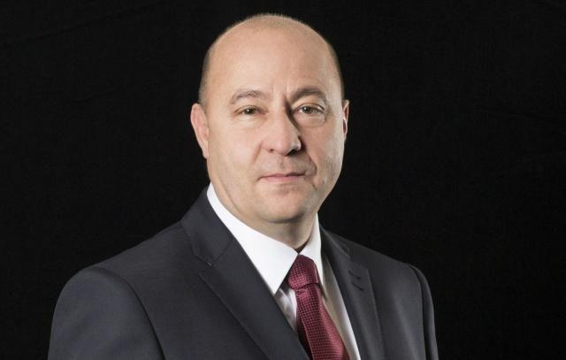 Prezes Podkarpackiego Związku Piłki Nożnej został zdyskwalifikowany w prawach członka zarządu PZPN na 4 lata. Karę zmniejszyła Komisja Odwoławcza.