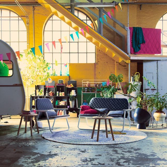 Virtual Bedroom Designer Ikea 38 Best Ikea 2017 Wish List Images On Pinterest  Ikea Home