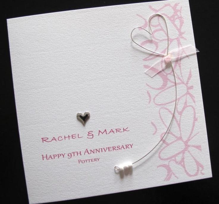 Handmade Wedding Cards Bing Images 52