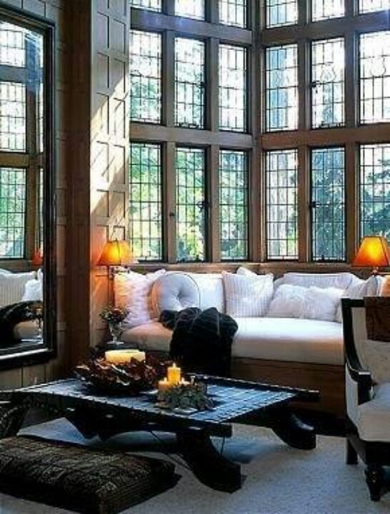 Old English Drawing Room: 219 Best Images About Tudor Home On Pinterest