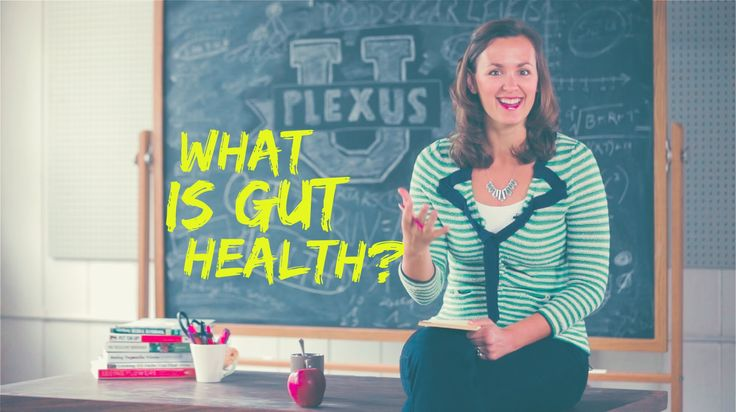 Home Ec - What is gut health and why is it important? PRO-BIO5 AND BIO-CLEANSE ARE TERRIFIC FOR THIS... CONTACT ME @ANITA'S PINK REVOLUTION http://shopmyplexus.com/anitanunn ambassador # 180973