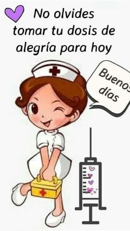 Morning Love Quotes, Good Day Quotes, Morning Greetings Quotes, Good Day Messages, Good Day Wishes, Good Morning In Spanish, Good Morning Love, Good Morning Snoopy, Morning Gif
