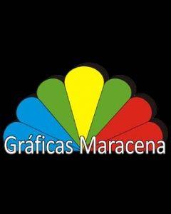 Gráficas Maracena está en Socialboda.