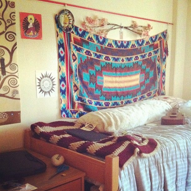 150 Best Cool Dorm Rooms Images On Pinterest | College Life, Dorm Life And  College Dorms Part 51