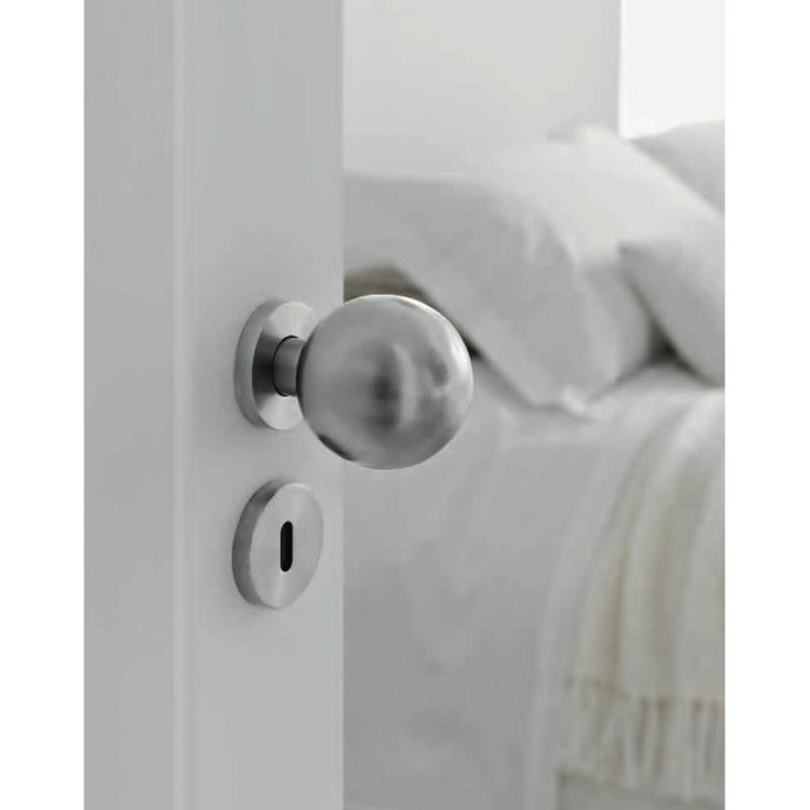 20 best Poignées de portes images on Pinterest Lever door handles - poignees de porte en porcelaine