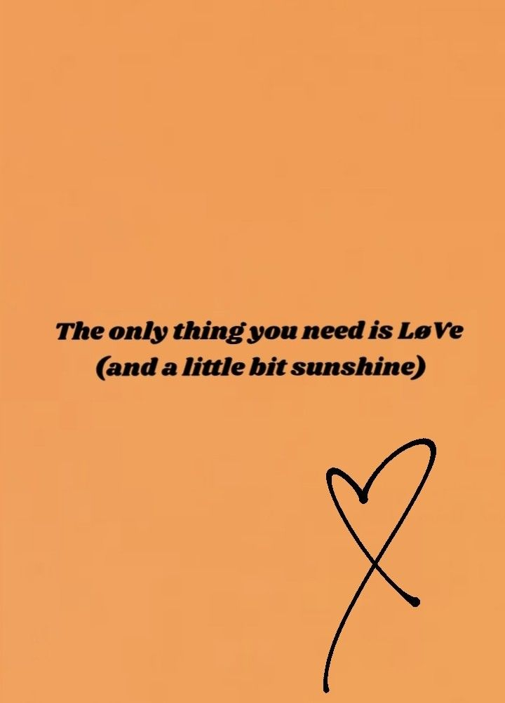 Sunshine Quotes Orange Oranje Happy Love With Images