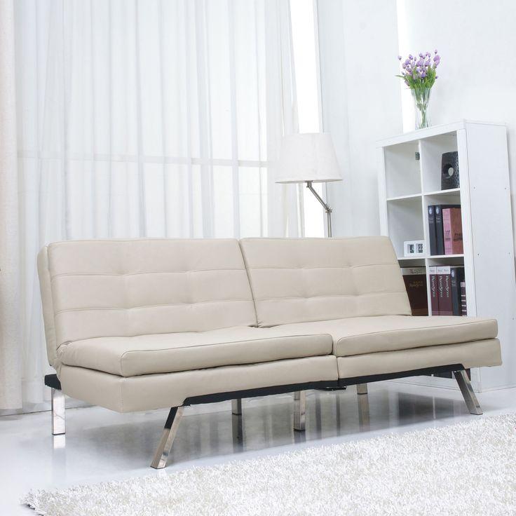 1000 Ideas About Futon Sofa Bed On Pinterest Futon Sofa Futon Mattress And Sofa Beds