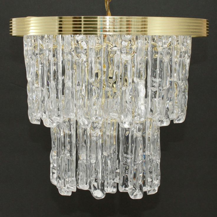 17 best images about diy chandeliers on pinterest