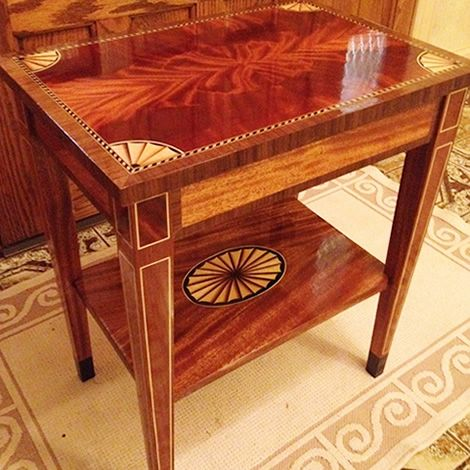 Look at the details on this Waterlox Original Sealer Finish table  https     Tung Oil FinishAntique FurnitureWood. 136 best Wood Furniture   Fine Woodworking images on Pinterest