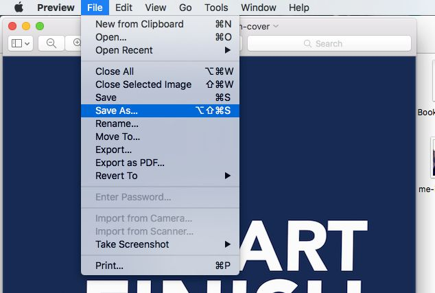 20 Things You Didn't Know You Could Do with the Mac Option Key