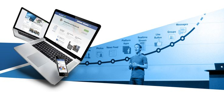 Promoveazăți business-ul în rețeaua socială cu cel mai mare grad de interactivitate, Facebook contribuie semnificativ la creșterea vânzărilor.  Implementăm campanii de promovare prin Facebook   www.21vision.ro/facebook-ads/