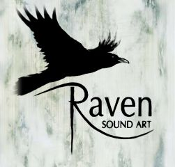 Raven Sound Art, 'Bringing Images To Life' Hi there and welcome to my website, 'Raven Sound Art'. Please visit my site to sample my original compositions and to find out about our most recent projects. Enquiries welcome. Thanks for listening, cheers Matt :)
