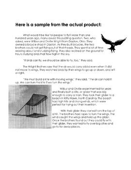 inventing the airplane essay Check out our top free essays on invention airplane to help you write your own essay.