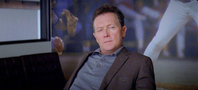 Robert Patrick as Martin Pratt.