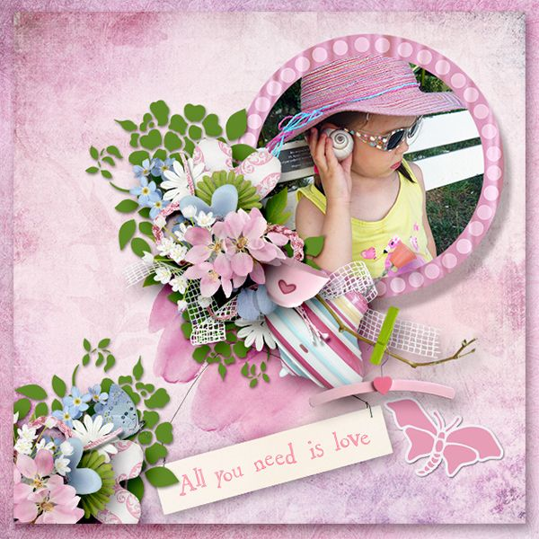 *Lolly Bag* by Designs by Brigit  https://www.pickleberrypop.com/shop/product.php…
