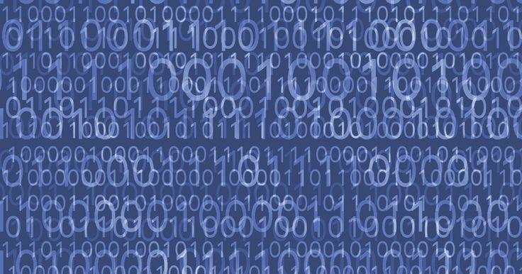 """Diferencia entre la codificación y decodificación. """"Codificar"""" y """"decodificar"""" parecen palabras similares, pero son opuestas. Sin embargo, están relacionadas y una es tan necesaria como la otra cuando se trata de lidiar con la transferencia de información en las computadoras y más allá. Cualquier tipo de información puede ser codificada o decodificada por una variedad de medios."""