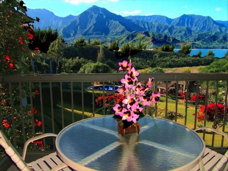 Kauai Vacation Rentals Deluxe 2 Bedroom Condo... - VRBO
