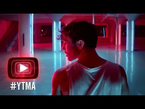 Rihanna, Kanye West, Paul McCartney – Four Five Seconds (Official Lyric Video) - YouTube